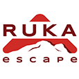 Ruka Escape