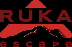 Pakohuone Rukalla - Ruka Escape